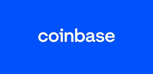 Coinbase – Buy & Trade Bitcoin, Ethereum & more .APK Preview 0
