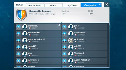Virtual Regatta Offshore 4.2.4 screenshots 8