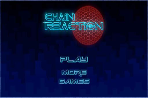 Chain reaction screenshots 5