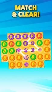 Bitcoin Blast – Earn REAL Bitcoin! 5