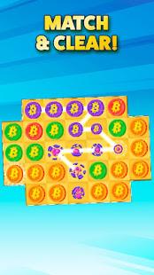 Bitcoin Blast - Earn REAL Bitcoin! 2.0.46 Screenshots 5