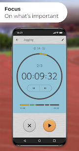 Timer Plus Free with For Pc – [windows 7/8/10 & Mac] – Free Download In 2021 2