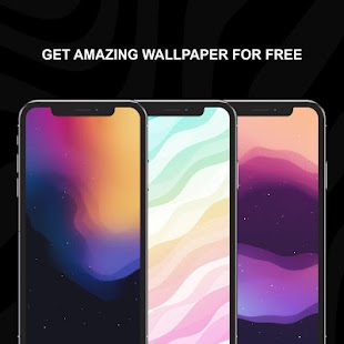 Wallnut -Twix your Homescreen Screenshot