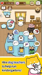 Cat Kindergarten MOD APK 1.1.5 (No Ads) 3