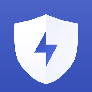 KeepSecurity  Antivirus, Booster &amp Cleaner