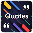 All Quotes and Status