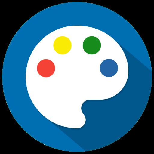 Themes for Telegram APK