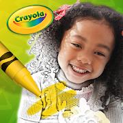 Crayola Color Camera