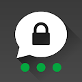 Threema. Secure and private Messenger Apk