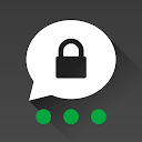 Threema. Secure and private Messenger