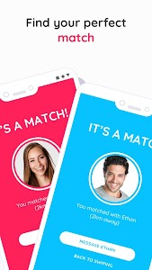 2go Match - Real Dating v5.3.9