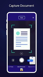 Document Scanner Pro – Scan Image to PDF Creator For Android 2