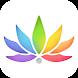 Peace: Calm, Sleep, Meditation - Androidアプリ