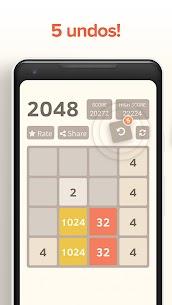 2048 Full Apk İndir 3