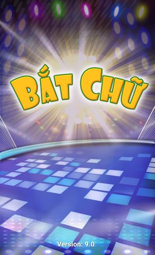 Bu1eaft Chu1eef - Duoi Hinh Bat Chu 10.6 screenshots 1