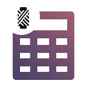 Yarn Consumption Calculator