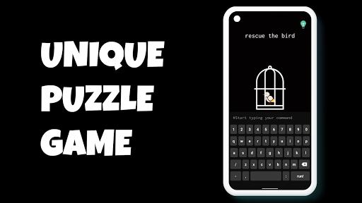 brain:code — brain teasers | logic games | puzzle 1.3.7 screenshots 1