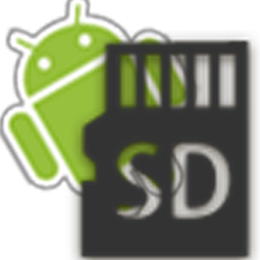 Sd Card Apk Installer For PC Windows (7, 8, 10 and 10x) & Mac Computer