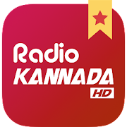 Radio Kannada HD - Music & News Stations