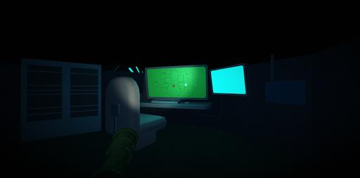 Imposter 3D Online Horror  screenshots 15