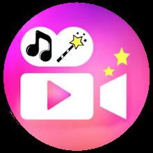 Slider Show Pro Download on Windows