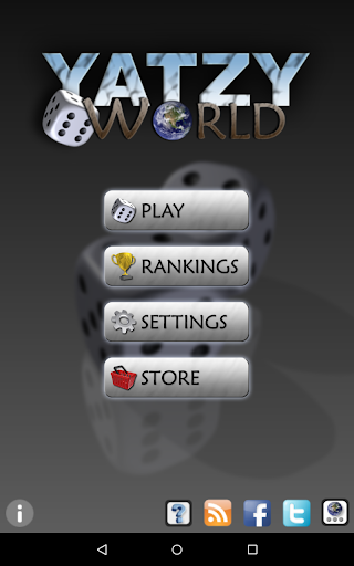Yatzy World  screenshots 11