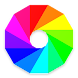 [ROOT] Sa2ration - Androidアプリ