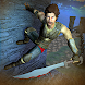 Prince Assassin of Persia 3D : Creed Ninja Hunter