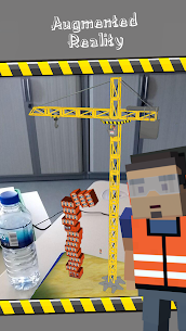 Tower Construction 3D  For Windows 7/8/10 Pc And Mac | Download & Setup 2