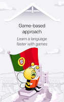 Learn Portuguese - 15000 Words