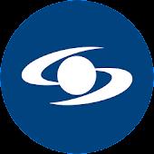 icono Caracol Televisión