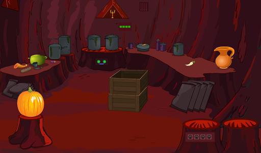 wise old man rescue 2 screenshot 3
