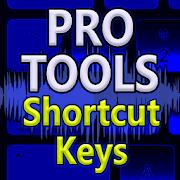 Pro Tools 2020 Shortcuts: Interactive Trainer