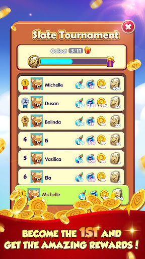 Coin Tycoon 1.8.2 screenshots 6