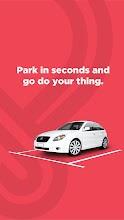 ParkWhiz -- Parking App screenshot thumbnail