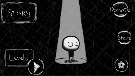 That Level Again 3 1.11 Screenshots 1