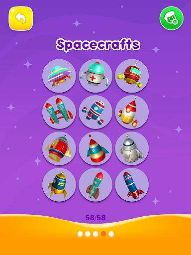 Joy Eggs: Baby surprise game 1.0.11 screenshots 13