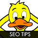SEO Tips Guide