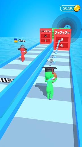 Smart Runner  screenshots 1