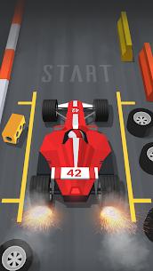 Descargar Race and Drift APK (2021) {Último Android y IOS} 1