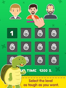 Free Multiplication Table Learning – Kids Math Learning 4