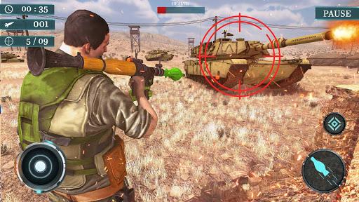 Sky war fighter jet: Airplane shooting Games 1.7 screenshots 7