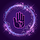 Daily horoscope, palmistry, numerology - Astroline APK