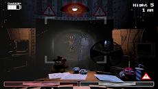 Five Nights at Freddy's 2のおすすめ画像1