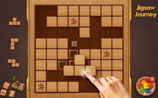 Block Puzzle  screenshots 14