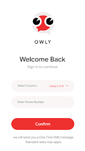 Owly  Template  For Pc   Download And Install (Windows 7, 8, 10, Mac) 1