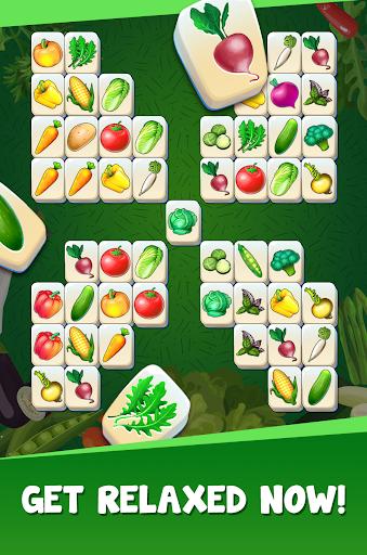 Tile King - Matching Games Free & Fun To Master 16 screenshots 5