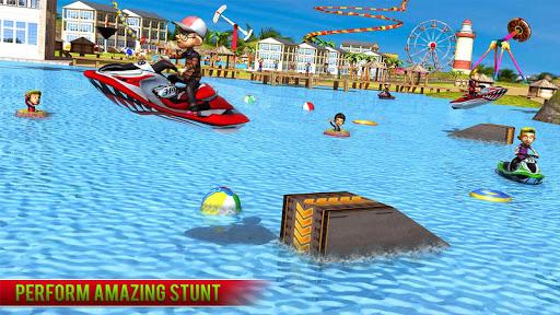 Kids Water Adventure 3D Park 1.3 screenshots 5