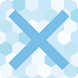 MT-九九-簡単脳トレ九九アプリ - Androidアプリ