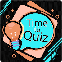 Quiz Win- Play and win everyday